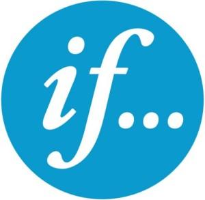 if_logo