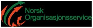 Logo_Noorservice